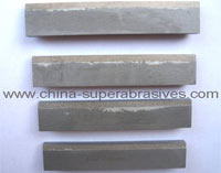 Diamond honing stone P28NM55
